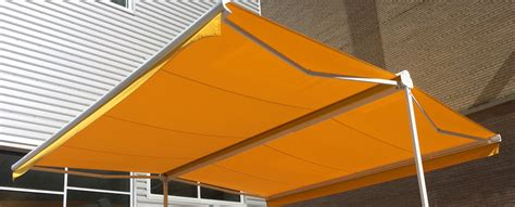 terrace awning retractable awnings affordable tent and awnings pittsburgh pa