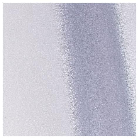 bodenschutzmatte teppich bodenschutzmatte bodenschutz laminat parkett teppich