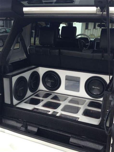 purchase   custom jeep wrangler  door lifted