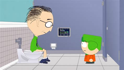south park world of warcraft bathroom south park bathroom 28 images 301 moved permanently