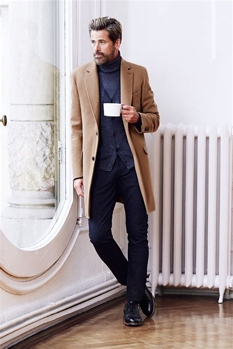 top 12 more carefree and classic look wear natural afro hottest 4 coat styles for men in 2015 winter the fashion