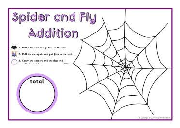 the spider and the fly a writer a murderer and a story of obsession books 36 best school spider activities images on