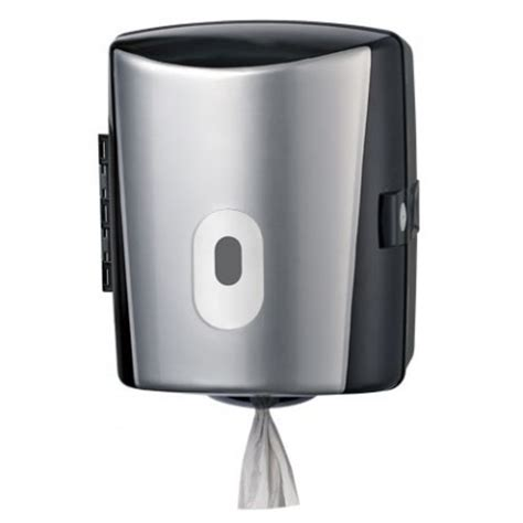 bathroom hand towel dispenser product detail wr cd 8020d centre feed hand towel dispenser
