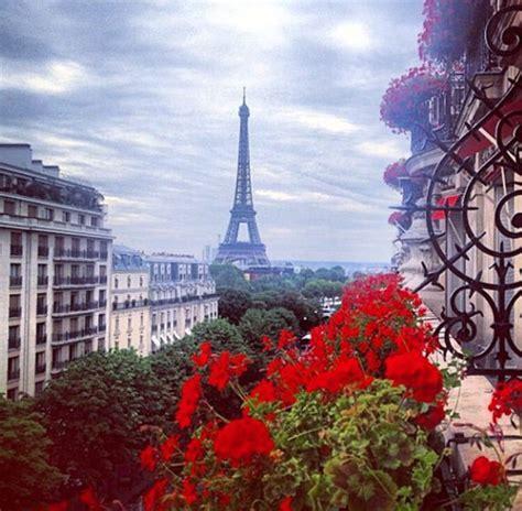 wallpaper tumblr paris paris background tumblr