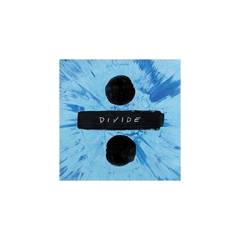 ed sheeran divide album download ed sheeran divide cd album on onbuy