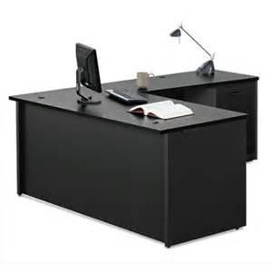 l shape desk shop l shaped computer desks nbf