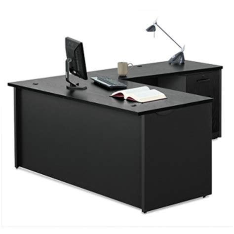big l shaped desk l shape desk shop l shaped computer desks nbf