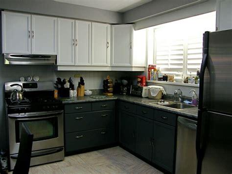 kitchen improvement ideas budget kitchen improvement ideas