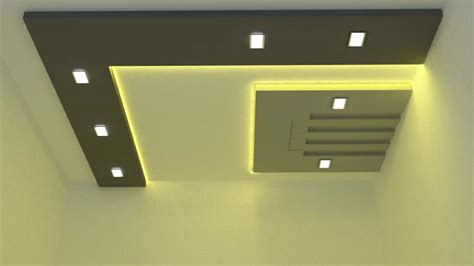 False Ceiling Designs In Hall   Get Good Shape