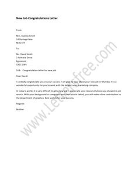 Confirmation Congratulations Letter balance confirmation letter format for the auditors and