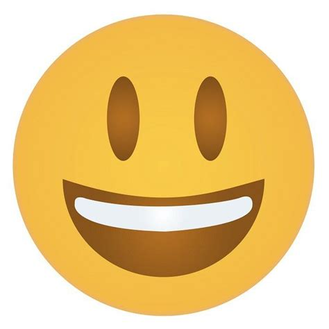 best 25 emoji happy ideas on happy