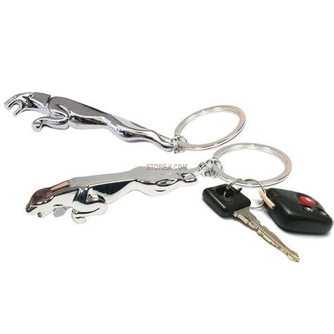 image gallery jaguar key chain