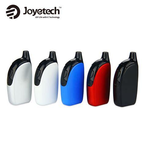 Joyetech Atopack Penguin Se 2000mah Vaporizer Paket Ngebul Authentic Joyetech Atopack Penguin Kit Ismokeking