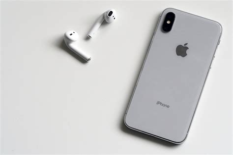 high  airpods  headphones  amplify apples