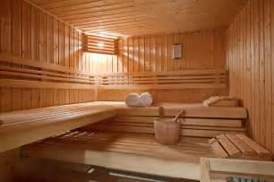 Shower Jacuzzi Bath Combo bespoke sauna room deep end pools