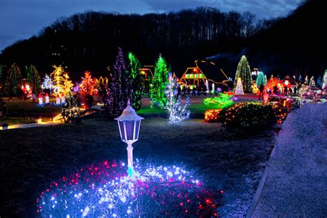 ideas for setting up a fabulous christmas light display ebay