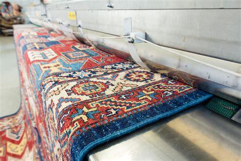 lava tappeti macchina lava tappeti casamia idea di immagine