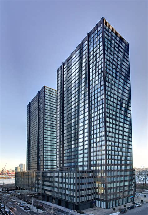 United Nations New York Mba by 860 United Nations Plaza In Beekman Sales Rentals