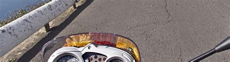 Motorradverleih Funchal by Magoscar Mietwagen Und Motorradvermietung Auf Madeira