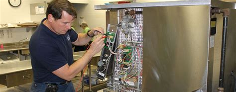 commercial kitchen appliance repair commercial kitchen restaurant food equipment repair