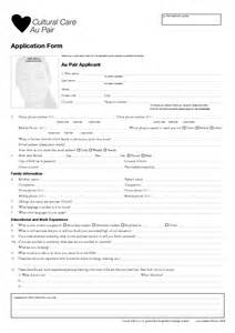 Disclaimer Template Uk by Disclaimer Form Template Uk
