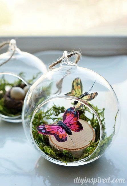 alternativebto exchanging christmas ornaments 3490 best ornament diy exchange images on ideas