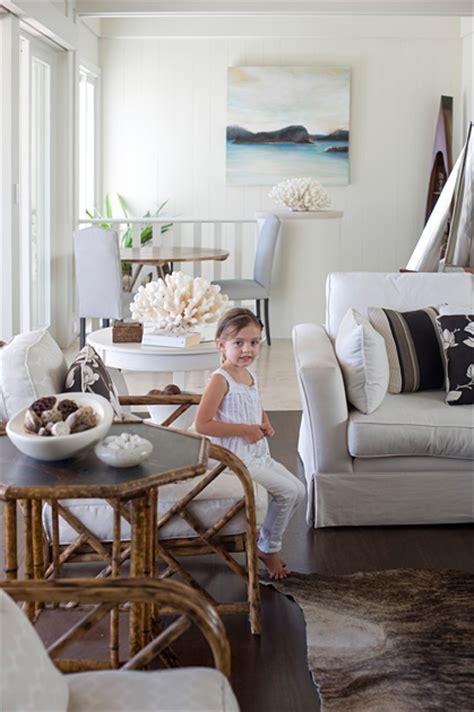 hampton style home decor design pittwater sydney