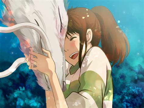 spirited away spirited away images spirited away wallpaper photos 29095900