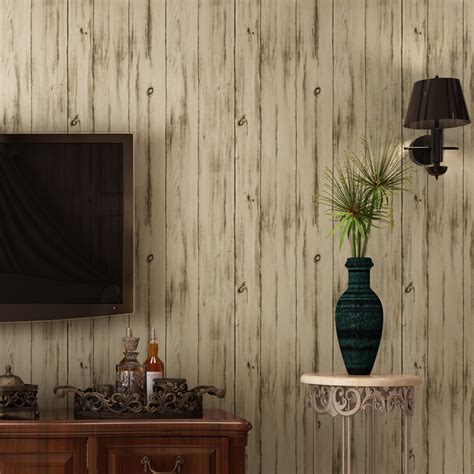 wallpaper garis vertikal retro wallpaper latar belakang promotion shop for