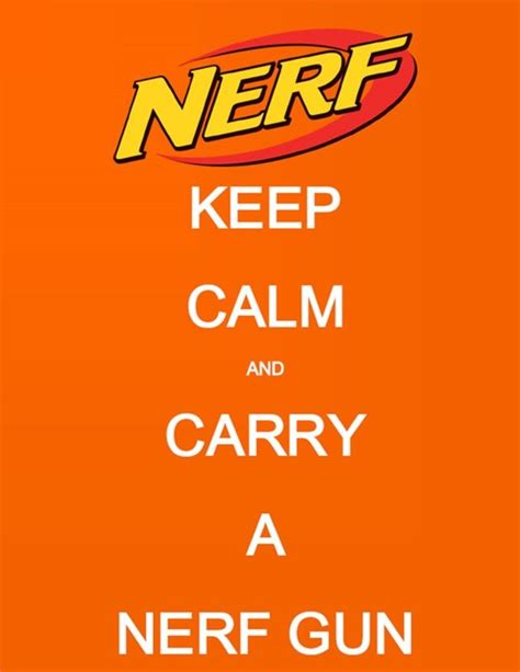 printable nerf images nerf party printables google search nerf party