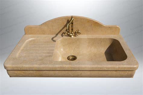 lavello in pietra prezzi lavandino in pietra con gocciolatoio mod amantea in