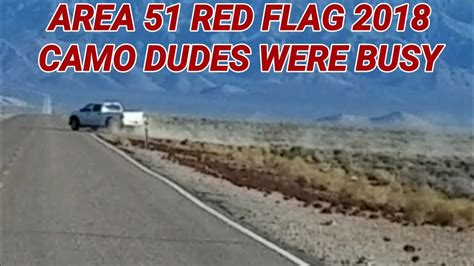Car Types That Start With M by Area 51 Border 2016 New Signs At The Border Of Area 51