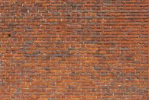 35  Brick Wall Backgrounds, Images, Pictures   FreeCreatives
