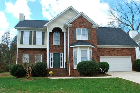 house for sale in charlotte nc 301 moved permanently