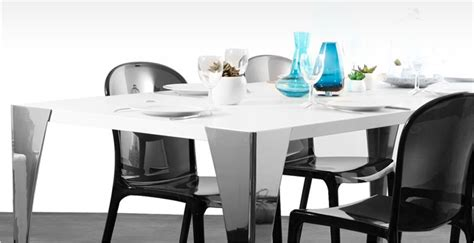 table salle a manger cdiscount table a manger cdiscount