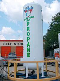 u haul moving and storage of plainfield naperville il 60564 u haul lpg propane tanks propane tank refills in