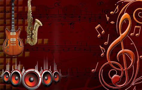 instramental music the voice eternal