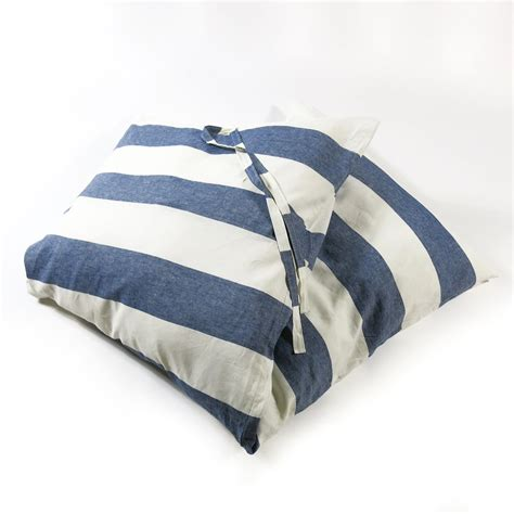 hedgehouse throw bed hedgehouse linen roll up throw bed goop