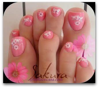decoraciones de uñas para pies y manos para unas mesa para uas diseos para lucir unas uas este