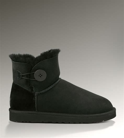 shopping 2016 ugg shoes and ugg boots