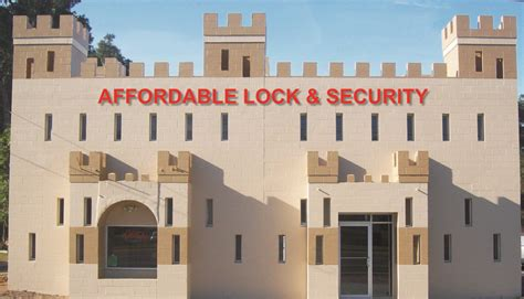 affordable home security 28 images mirabilia net