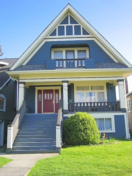 house outer design pictures outer colour of home irrational pictures on house free designs photos ideas design 15
