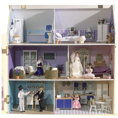 doll house emporium the doll house emporium 28 images 1000 images about the dollshouse emporium on