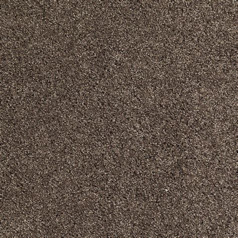 Floor To Floor Carpet New York Ave Ii Carpet Walnut Contemporary Area Rugs