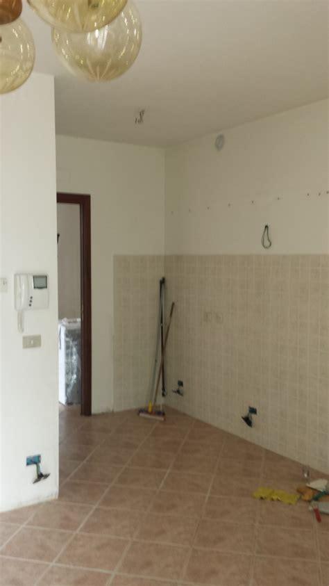 ristrutturazione cucina ristrutturazione cucina e soggiorno arredamenti cana