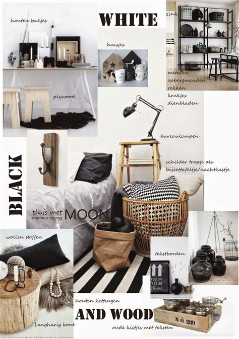 interior inspiration scandinavia 0500292396 nordic interior inspiration scandinavian moodboard new house style