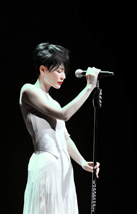 female actresses born in 2001 chinese born hong kong singer songwriter recording