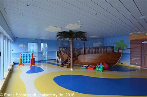 Aidaprima Was Ist Inklusive by An Bord Der Aidaprima Aida Kreuzfahrten Aida Cruises