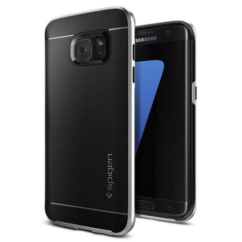 Neo Deux 3 Wallet samsung galaxy s7 edge les 11 meilleures protections