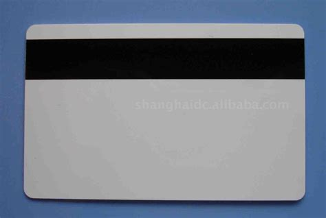 how to make a magnetic card opinions on magnetic stripe card